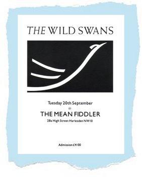 TheWildSwans2.jpg