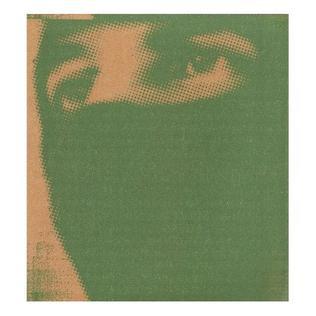 <i>Radio Retaliation</i> 2008 studio album by Thievery Corporation