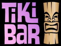 Tiki Bar TV.png