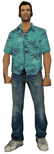 Tommy_Vercetti_from_GTA_Vice_City.png