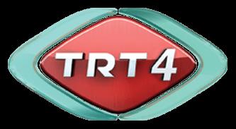 TRT 4 - Wikipedia