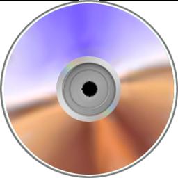 UltraIso 9.3.6.2750 النسخة النهائية تنصيب صامت ومكركة