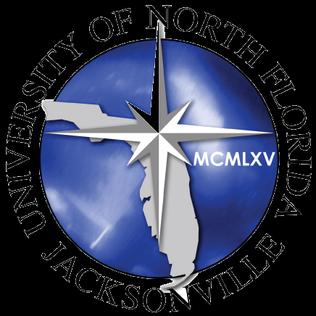 University of North Florida public university in Jacksonville, Florida