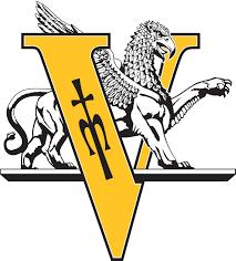 St. John Vianney High School (Kirkwood, Missouri) Private, all-boys school in Kirkwood, , Missouri, United States