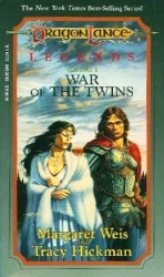 War of the Twins first edition cover.jpg