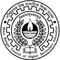 West Bengal Council of Higher Secondary Education Government education exaination organization