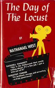 File:West locust.jpg