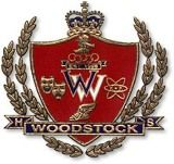 Woodstock High School (Georgia) logo.jpg