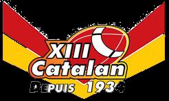 XIII Catalan