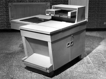Xerox_914.jpg