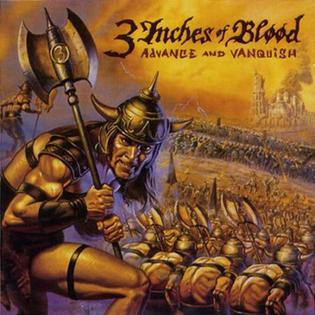 #7: 3 Inches of Blood 3IOB_advance