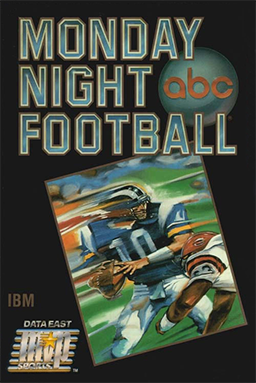 ABC Monday Night Football Coverart.png