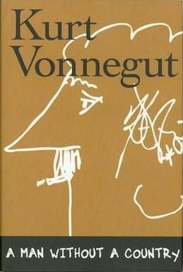 kurt vonnegut essay collection Kurt vonnegut: 8 basics of creative writing from the preface to vonnegut's short story collection bagombo snuff box subscribe to our email list explore our classes.