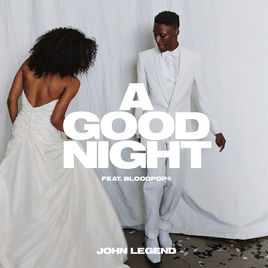 John Legend Wedding Songs.A Good Night John Legend Song Wikipedia