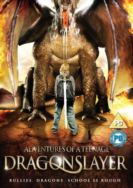 FREE ADVENTURES OF A TEENAGE DRAGONSLAYER MOVIES FOR PSP IPOD