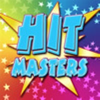 Hit Masters - All Summer Long [Single]