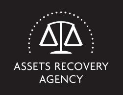 Assets Recovery Agency Former non-ministerial government department in the United Kingdom