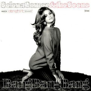 Bang Bang Cover