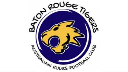 Baton Rouge Tigers Wikipedia