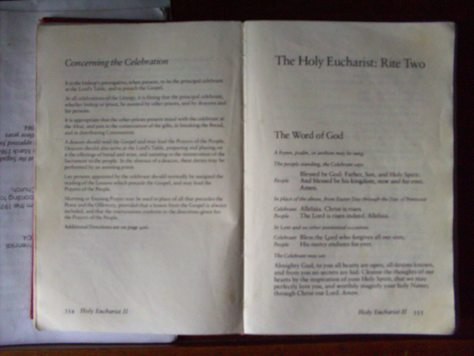Book of common prayer wikipedia philippinesedit fandeluxe Choice Image