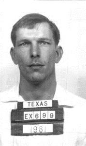 Booking photograph of Joseph Paul Jernigan.jpg
