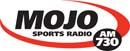 MOJO Sports Radio