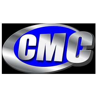 California Music Channel Music televison channel in San Francisco, California