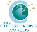 Cheerleadingworldslogo.jpg
