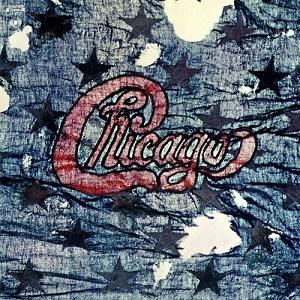 """Le """"jazz-rock"""" au sens large (des années 60 à nos jours) - Page 17 ChicagoIII"""