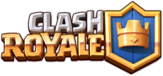 <i>Clash Royale</i> freemium mobile strategy video game developed and published by Supercell