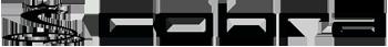 Cobra Golf Logo