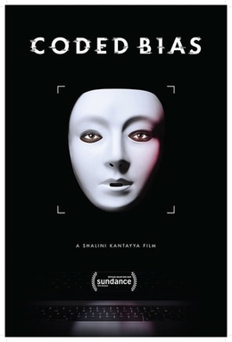 Coded-bias-movie-poster-md.jpg