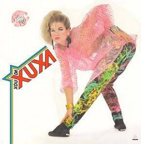 Xou da Xuxa (album) - Wikipedia
