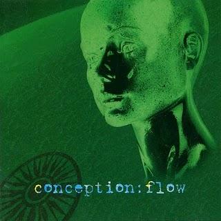 <i>Flow</i> (Conception album) 1997 studio album by Conception