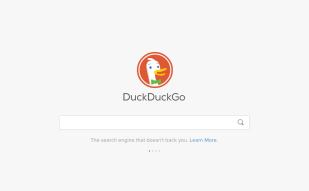 DuckDuckGo - Wikiwand