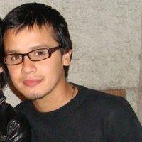 Murder Of Daniel Zamudio