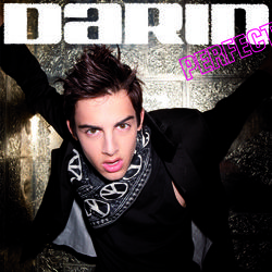 Perfect (Darin song)