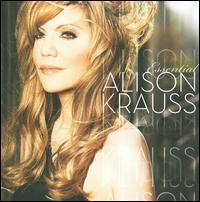 Essential Alison Krauss.jpg