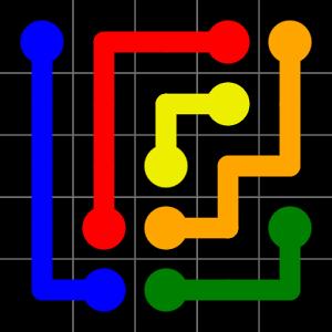 Flow Play Online