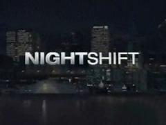 <i>General Hospital: Night Shift</i>