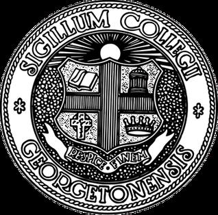 Georgetown College - Wikipedia