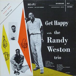 Get_Happy_with_the_Randy_Weston_Trio.jpg