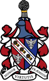 Goldney Hall Crest (Colour)-1.png