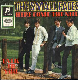 http://upload.wikimedia.org/wikipedia/en/b/b8/Here_Come_the_Nice_-_Small_Faces.jpg