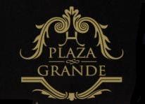 Plaza Grande Hotel Quito