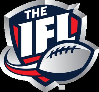 Indoor Football League Wikipedia