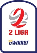II liga - Wikipedia