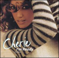 Cherie — I'm Ready (studio acapella)