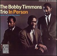 In Person (Bobby Timmons album).jpg