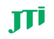 Japan Tobacco International Japanese tobacco company